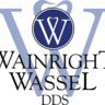 Wainright & Wassel DDS