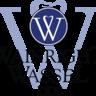 Wainright & Wassel DDS