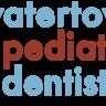 Watertown Pediatric Dentistry