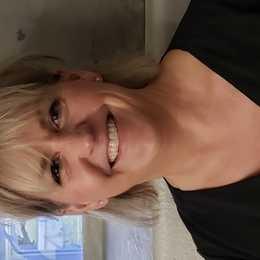 Shauna, RDH Profile Photo