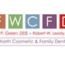 Fort Worth Cosmetic & Family Dentistry