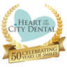 Heart of the City Dental