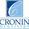 Cronin Dentistry