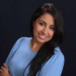 Dr. Amritpal Mattu Profile Photo