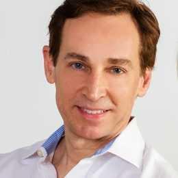 Dr. Jeff Danner, DDS Profile Photo