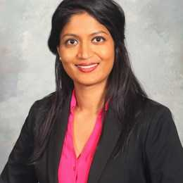 Dr. Agrawal Profile Photo