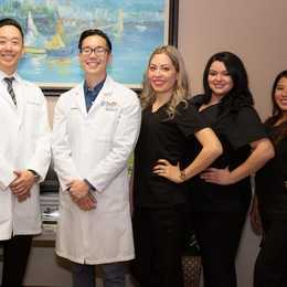 Chino Hills Family Dentistry Profile Photo