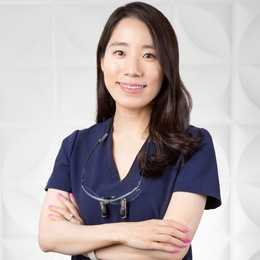 Dr. Yoojin Kim, DDS Profile Photo