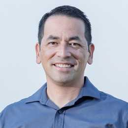 Dr. Gino Valdivieso-Chiang, DDS Profile Photo