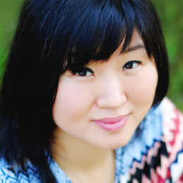 Dr. Danni Cottrill, DMD Profile Photo