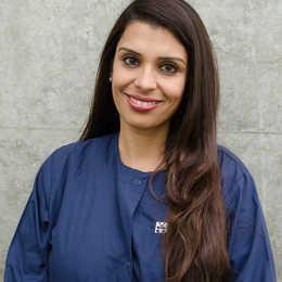 Dr. Pooja Rattan Profile Photo