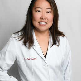 Dr. Julie Kwon, DDS Profile Photo