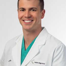 Dr. Jack Minnillo, DDS Profile Photo