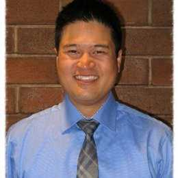 Dr. Anthony Vuong, DDS Profile Photo