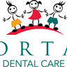 Portal Dental Care