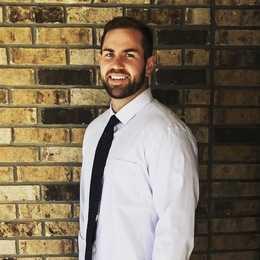Ben Lindquist  Profile Photo
