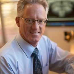 Dr. Kirk Storer, DDS MAGD Profile Photo