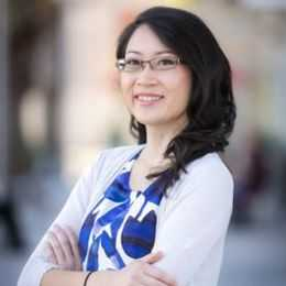 Dr. Nancy Tang, DDS Profile Photo
