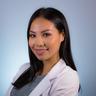Dr. Jessica Du