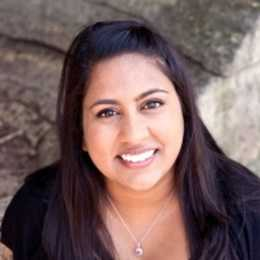 Shanda RDH Profile Photo