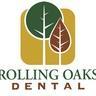 Rolling Oaks Dental
