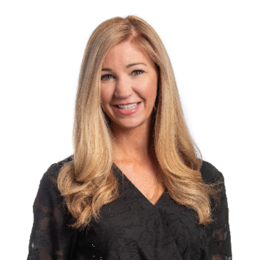 Tiffany, RDH Profile Photo
