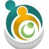 Portal Cypress Family Dentistry & Orthodontics