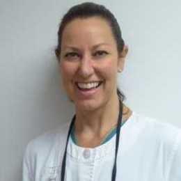 Amy RDH Profile Photo