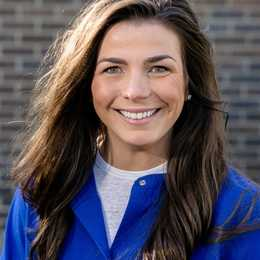 Emily RDH Profile Photo