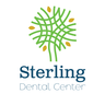 Sterling Dental Center