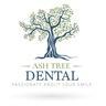 Ash Tree Dental
