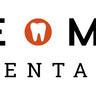 Belle Meade Family Dental