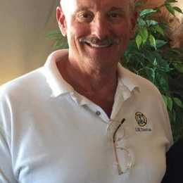 Stan Mahan, DDS Profile Photo