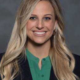 Dr. Maggie Larsen, DDS Profile Photo