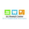 LG Dental Centre