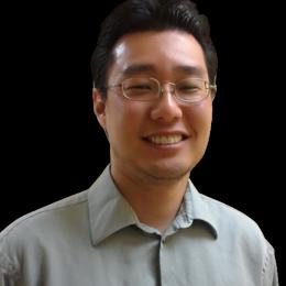 Dr. Kevin Ju, DDS, FICOI Profile Photo