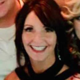Cathy Slater, RDH Profile Photo