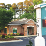 Research Triangle Dental