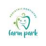 Farm Park Pediatric Dentistry