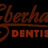 Eberhardt Dentistry