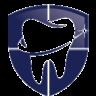 Campus Walk Dental Care