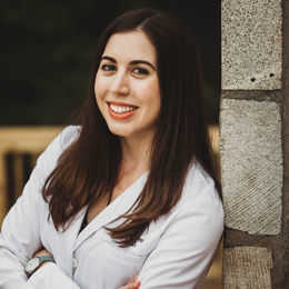 Dr. Nicole Byer, DMD Profile Photo
