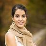 Dr. Tina Harleen Subherwal, DDS