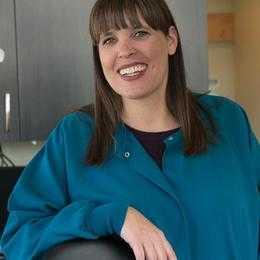 Kathleen Murphy, DDS Profile Photo