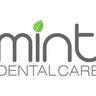Mint Dental Care