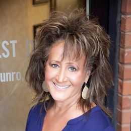 Vicki RDH Profile Photo