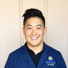 Dr. Scott Ngai, DDS Profile Photo