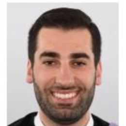 Dr. Garik Oganesian, DDS Profile Photo