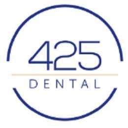 425 Dental Profile Photo