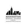 Manhattan Dental Studio
